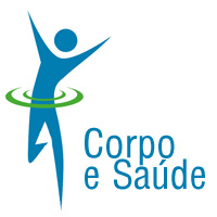 Corpo e Saúde Coaching - Carolina Maino